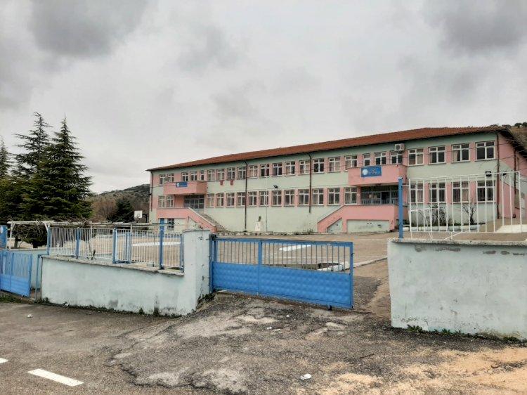 Nizip'te korona nedeniyle eğitime ara verildi