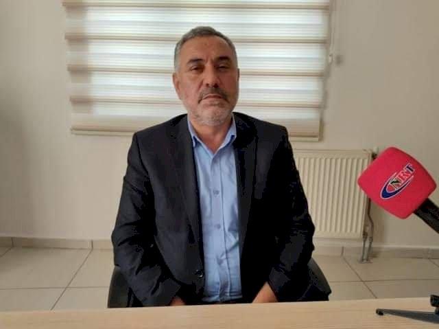 Ali Babacan Gaziantep'e geliyor